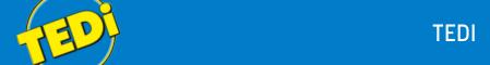 RGB Javorina