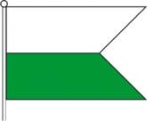 Vlajka mesta Nové Mesto nad Váhom