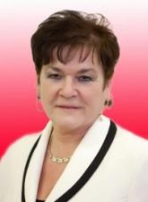 PhDr. Kvetoslava Hejbalová