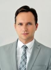 JUDr. Vladimír Fraňo
