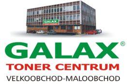 Galax Toner Centrum