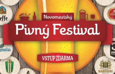 pivny festival
