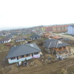 nove domy