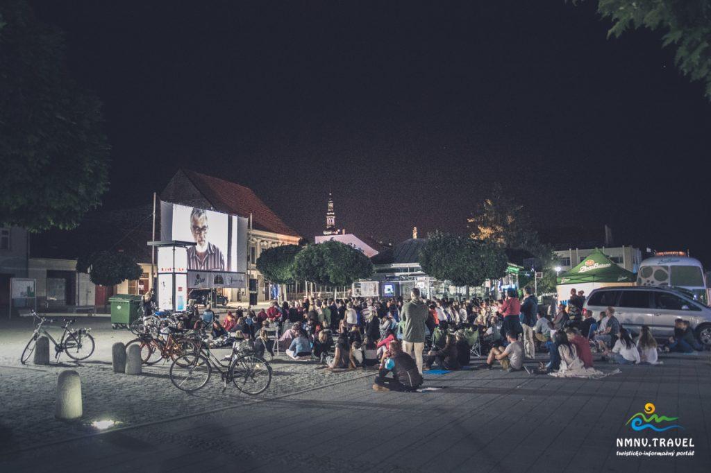 bazant kinematograf