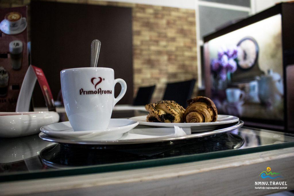 kaviaren nmnv