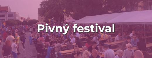 Novomestský pivný festival